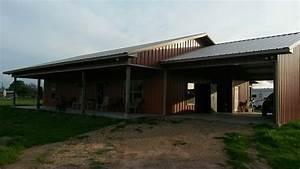 barndominium drawings joy studio design gallery best With barn builders in east texas
