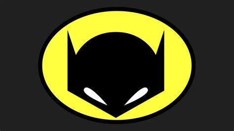 batman icon   clip art  clip art  clipart library