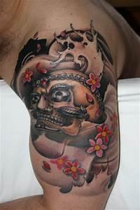 Aufbau Einer Kirschblüte : suchergebnisse f r 39 kirschbl te 39 tattoos tattoo lass deine tattoos bewerten ~ Frokenaadalensverden.com Haus und Dekorationen