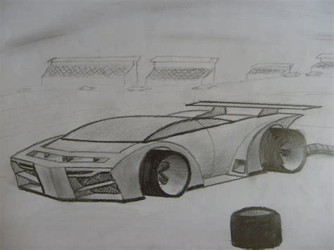 futuristic cars drawings the gallery for gt futuristic car drawings