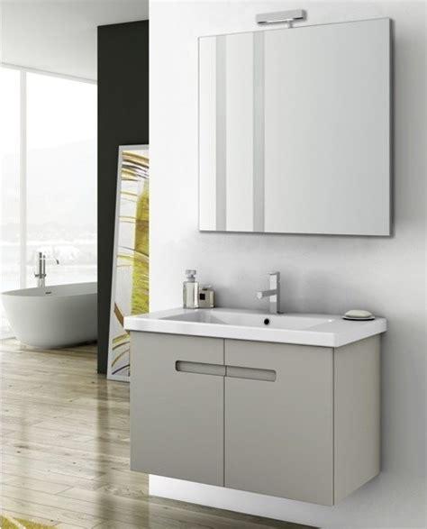 34 inch vanities for bathrooms 34 inch bathroom vanity set contemporary bathroom vanities