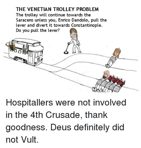 Trolley Problem Memes - funny venetian memes of 2016 on sizzle dating