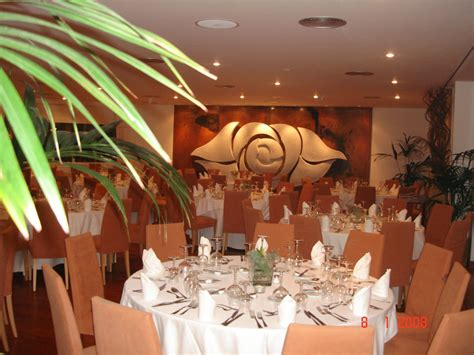 amura restaurante perfect weddings