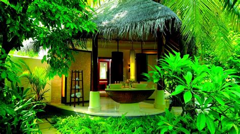 beautiful houses  sri lanka hd wallpaper hd latest