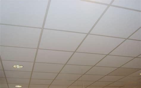 les faux plafond en pvc faux plafond pvc industries