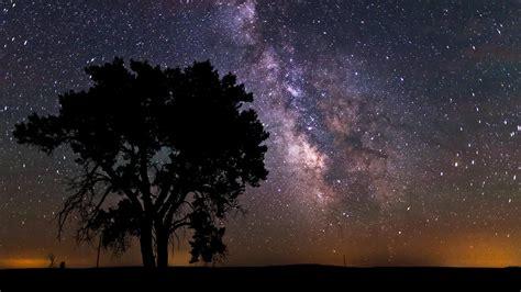 Milky Way Wallpaper 1920x1080 71 Images