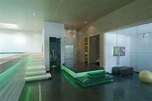 Fitnessraum Zu Hause : schwimmbad teaser schwimmbad zu ~ Sanjose-hotels-ca.com Haus und Dekorationen