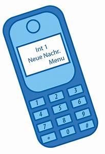 Speedport Telefon Einrichten : quick guide wlan und telefon am router einrichten check24 ~ Frokenaadalensverden.com Haus und Dekorationen