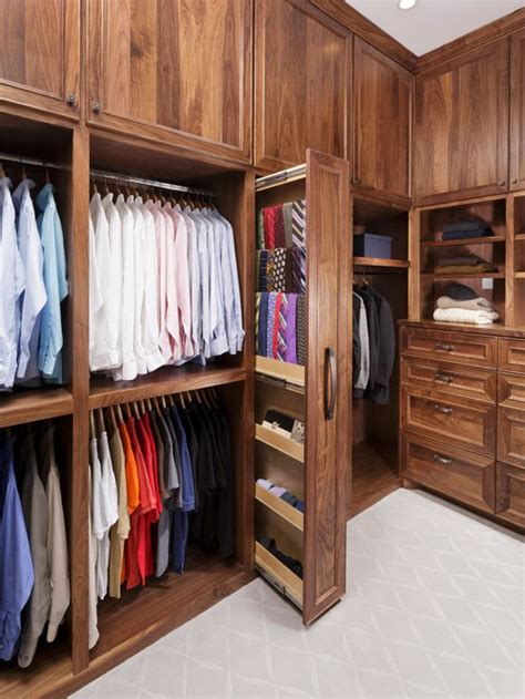 walk  closet design ideas remodels