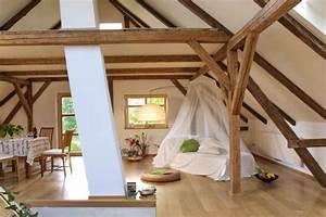 Dachausbau Mit Fenster : speicher kapazit t dachausbau auf fehmarn livvi de ~ Lizthompson.info Haus und Dekorationen
