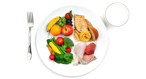 manger équilibré sans cuisiner manger équilibré pour maigrir durablement plus qu une