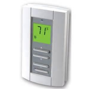 aube thermostat 120v manual