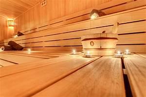 Holz Für Sauna : saunaholz welches holz f r die sauna ~ Eleganceandgraceweddings.com Haus und Dekorationen