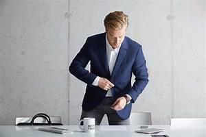 Büro Outfit Herren : business kleidung f r herren zalon by zalando de ~ Frokenaadalensverden.com Haus und Dekorationen