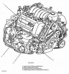 1972 Pontiac Grand Prix Engine Diagram
