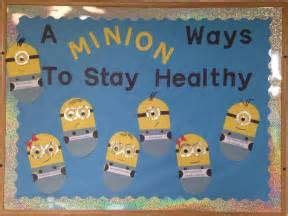 images nurse bulletin board school nurse office