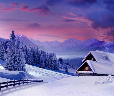 Winter Wallpaper Desktop by Winter Desktop Wallpapers 1920 215 1080 Hd Wallpapers Hd