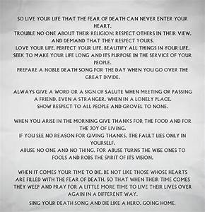 QUOTES ACT OF VALOR image quotes at hippoquotes.com