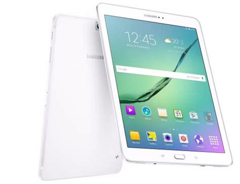 Spesifikasi Dan Harga Tab spesifikasi dan harga resmi tablet samsung galaxy tab s2 8 0