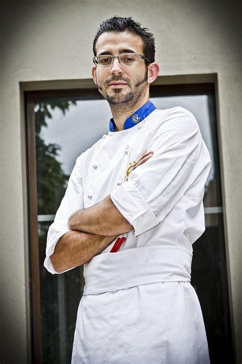 chef en cuisine chefs cuisiniers photographe chef de cuisine