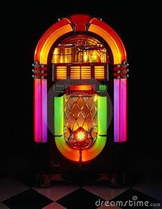 122 best images about Jukeboxes on Pinterest