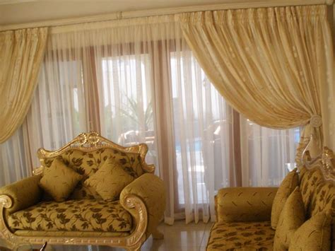 curtains  zimbabwe curtain designs decor rails
