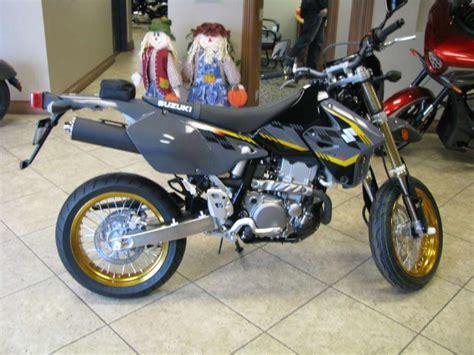 suzuki motocross bikes for sale 2004 suzuki drz400 dirt bike motorcycles for sale