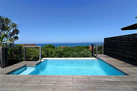 vacation home 31 milkwood ballito south africa booking com
