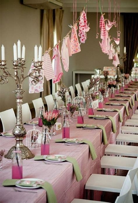 baby shower ideas theme  decoration tips