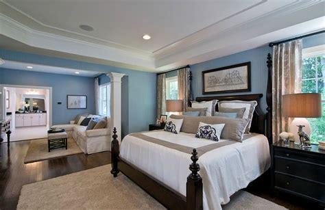 bedroom sitting room ideas sitting room master bedroom ideas