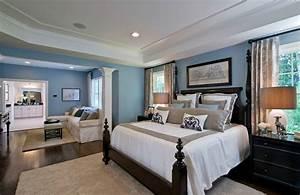 sitting room | Master Bedroom Ideas | Pinterest