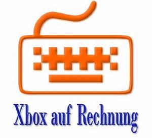 Geschenke Auf Rechnung Neukunden : xbox auf rechnung kaufen ~ Themetempest.com Abrechnung