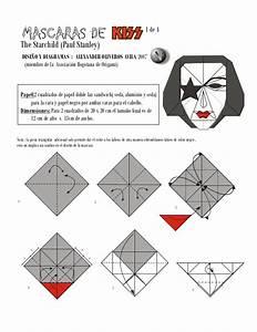 Diagram Kiss Alexander Oliveros Hd