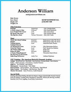 Pin on resume template pinterest for Who can make a resume for me