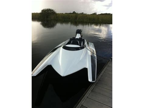 Stv Boats 4 Sale by 2012 Throttle Powerboats Stv Powerboat For Sale In