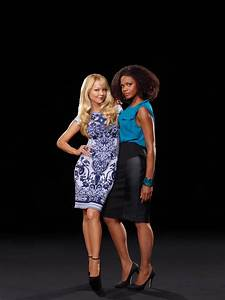 hit the floor charlotte ross and kimberly elise olivia With olivia from hit the floor
