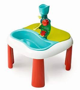 Sand Wasser Spieltisch : smoby sand und wasser spieltisch alle infos auf 1 blick ~ Whattoseeinmadrid.com Haus und Dekorationen