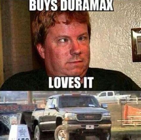 funny led truck light bar funny duramax diesel memes www pixshark com images