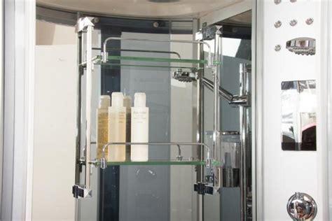 cabina doccia misure box doccia idromassaggio box doccia idromassaggio 80x80