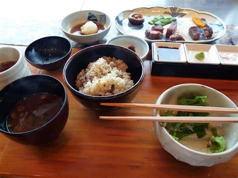base cuisine recettes de cuisine japonaise idées de recettes à base