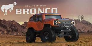 When Is 2021 Ford Bronco Sport Coming Out | 2020 - 2021 Cars