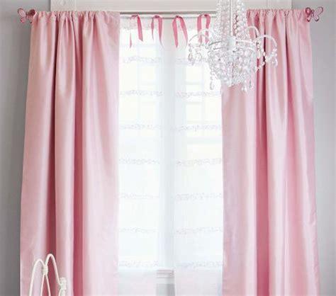 best 10 blackout curtains ideas on diy blackout curtains nursery blackout