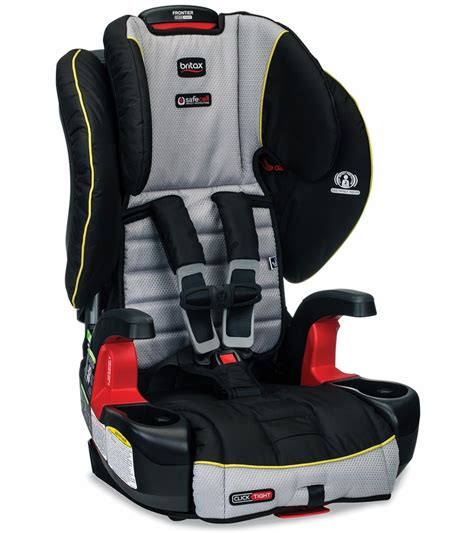 booster seat   point harness brokeasshomecom