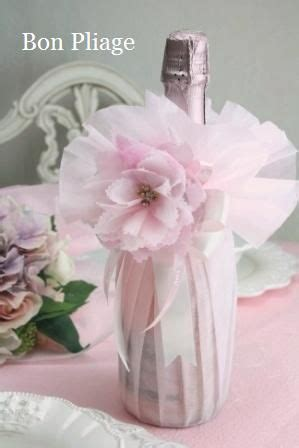 images  diy tulle wedding decorations