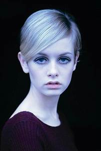 Twiggy - Twiggy Photo (23932690) - Fanpop