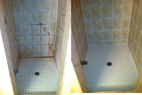 how to clean bathroom tile grout chemical guys what to use to clean bathroom tile tile design ideas how t