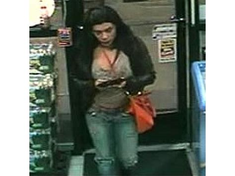 Coventry Break-In Suspects Sought