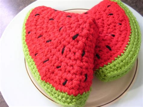 crochet cuisine crochet food for play kitchen amigurumi