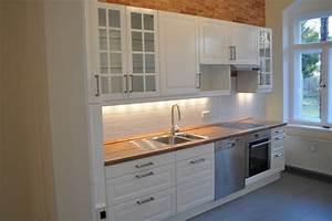 Küche Ikea Kosten : emejing k che ikea kosten gallery amazing home ideas ~ Michelbontemps.com Haus und Dekorationen