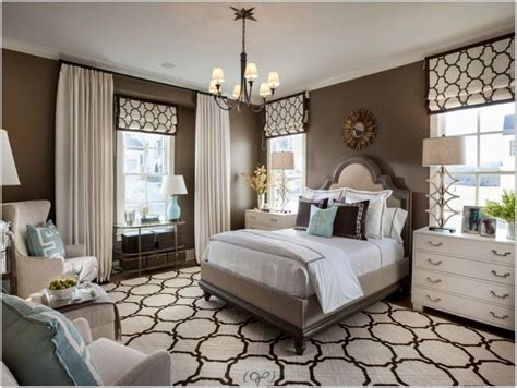 Southwestern Decorating Ideas For The Bedroom by Best 25 Southwest Bedroom Ideas On Southwest